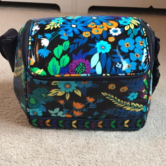 dc566550a1 Vera Bradley Bags